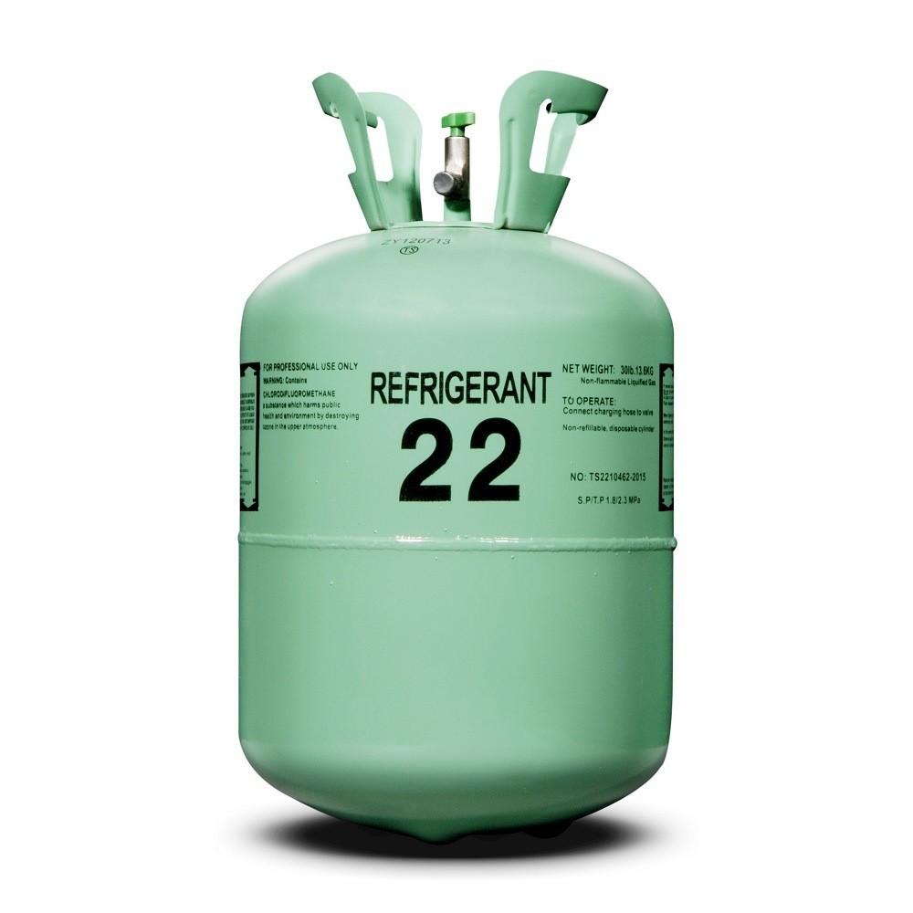 Ga r22